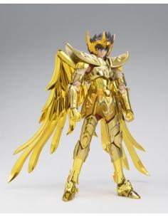 Myth Cloth EX Seiya du...