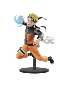 Naruto Shippuden- Vibration...