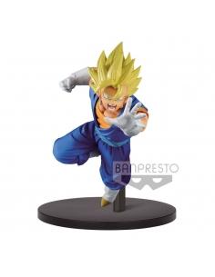 Dragonball Super statuette...