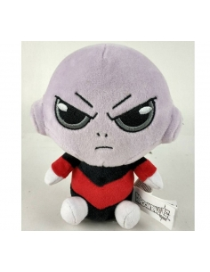 Peluche Jiren: Dragon Ball...