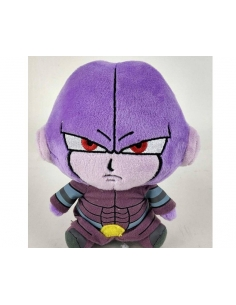 Peluche Hit: Dragon Ball...
