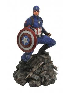 Marvel Movie Premier...