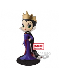 Disney Q Posket - Queen -...