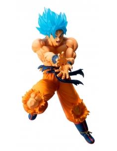 Dragon Ball - Ichiban sho -...