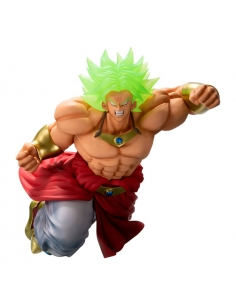 Dragon Ball - Ichibansho -...
