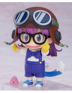 Arale cat ears VER &...