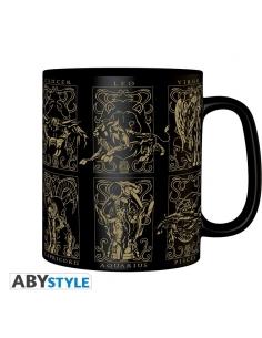 Mug Saint Seiya - Armures...