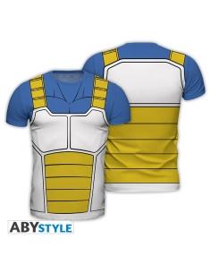 DRAGON BALL - T-shirt...