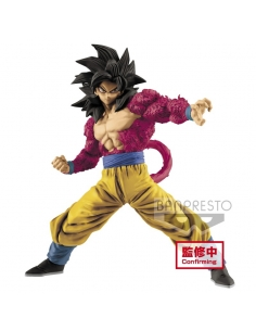 Figurine Dragon Ball GT...