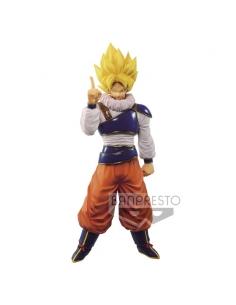 Dragon ball figurine -...