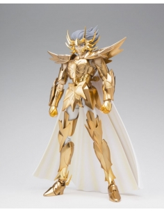 Myth Cloth EX Cancer...