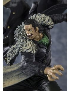 Figurine One Piece -...