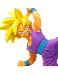 Dragon Ball Super...