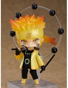 Naruto Shippuden Nendoroid...