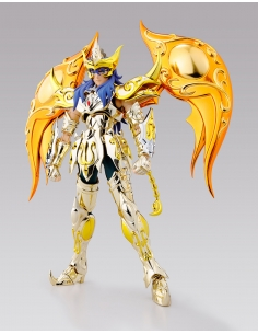 Myth Cloth EX - Soul Of...