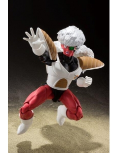 S.H Figuarts Jiece Figurine Dragon Ball Z