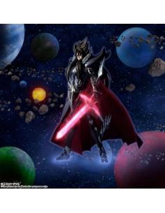 Myth Cloth EX - Hades -...