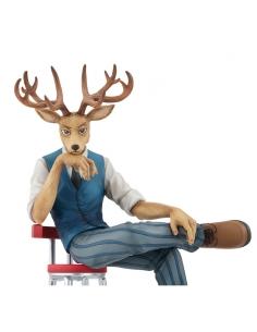 Beastars statuette Louis