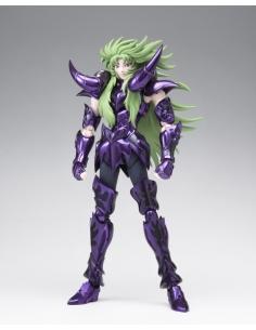 Myth Cloth EX: Aries Shion...