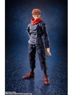 Jujutsu Kaisen figurine...