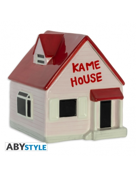 kame house abystyle