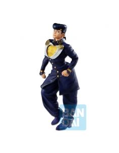 Figurine Josuke Higashikata