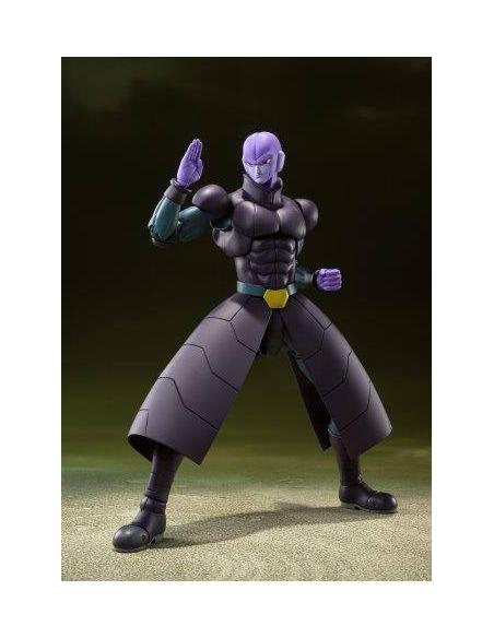 Figurine DBZ