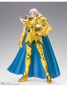 Myth Cloth EX Aries Revival