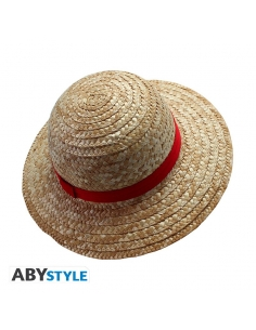 ONE PIECE - Chapeau de...