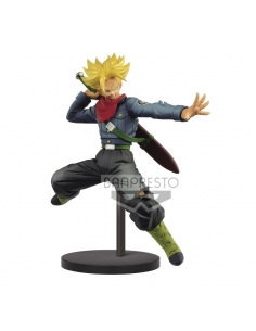 figurine trunks