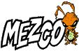 MEZCO TOY