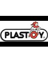 Manufacturer - Plastoy