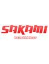 Manufacturer - Sakami Marchandises