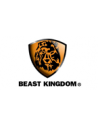 Manufacturer - Beast Kingdom