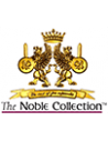 Manufacturer - Noble Collections