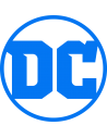 Manufacturer - DC COLLECTIBLES