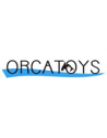 Manufacturer - Orca Toys