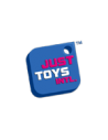 Manufacturer - Just Toys Int
