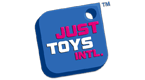 Just Toys Int