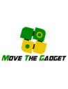 Manufacturer - Move The Gadget