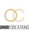 Manufacturer - Oniri Créations