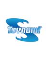 Manufacturer - Toynami