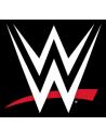 Manufacturer - WWE