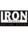Manufacturer - IRON STUDIOS